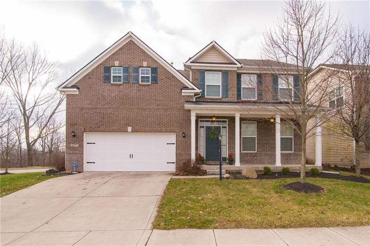 6277  BURLEIGH Place Noblesville, IN 46062 | MLS 21689326
