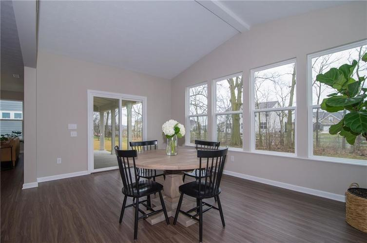 11953 Piney Glade Road Noblesville, IN 46060 | MLS 21689328 | photo 15