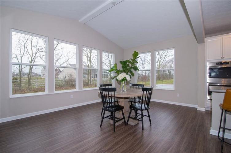 11953 Piney Glade Road Noblesville, IN 46060 | MLS 21689328 | photo 16