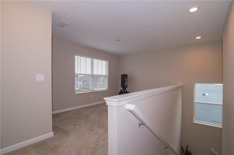 11953 Piney Glade Road Noblesville, IN 46060 | MLS 21689328 | photo 18