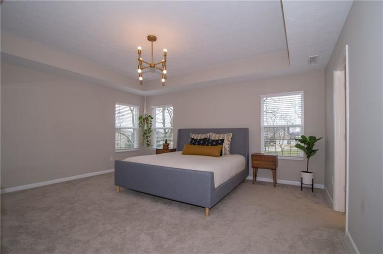 11953 Piney Glade Road Noblesville, IN 46060 | MLS 21689328 | photo 20