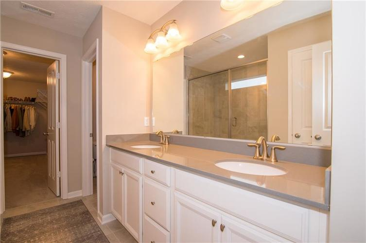 11953 Piney Glade Road Noblesville, IN 46060 | MLS 21689328 | photo 22