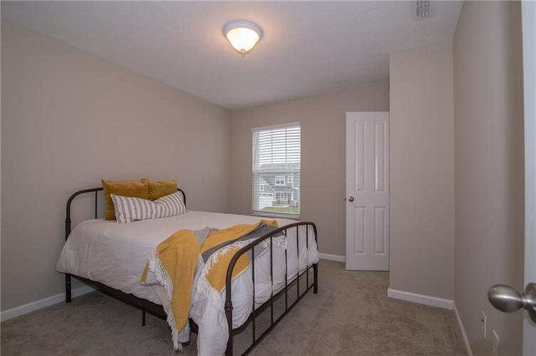 11953 Piney Glade Road Noblesville, IN 46060 | MLS 21689328 | photo 24
