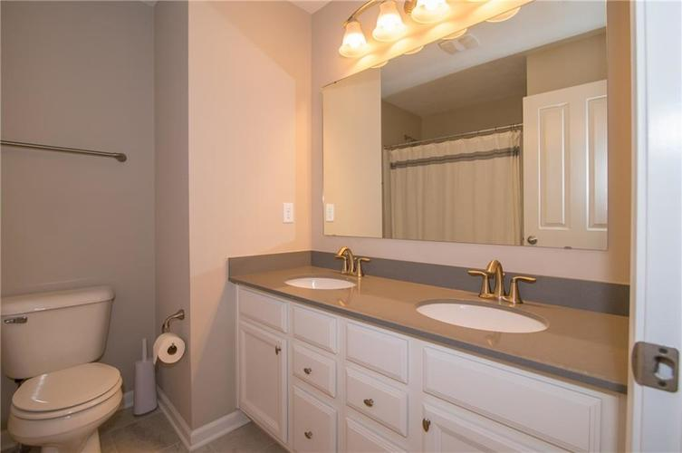 11953 Piney Glade Road Noblesville, IN 46060 | MLS 21689328 | photo 26
