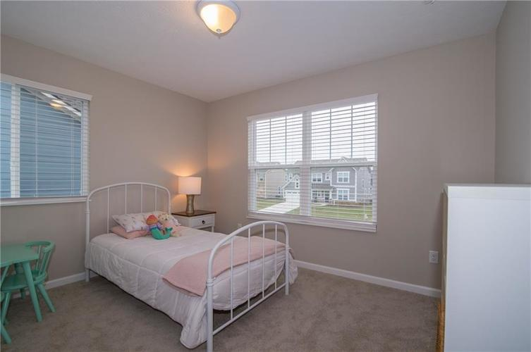 11953 Piney Glade Road Noblesville, IN 46060 | MLS 21689328 | photo 27