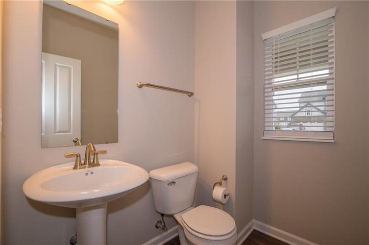 11953 Piney Glade Road Noblesville, IN 46060 | MLS 21689328 | photo 6