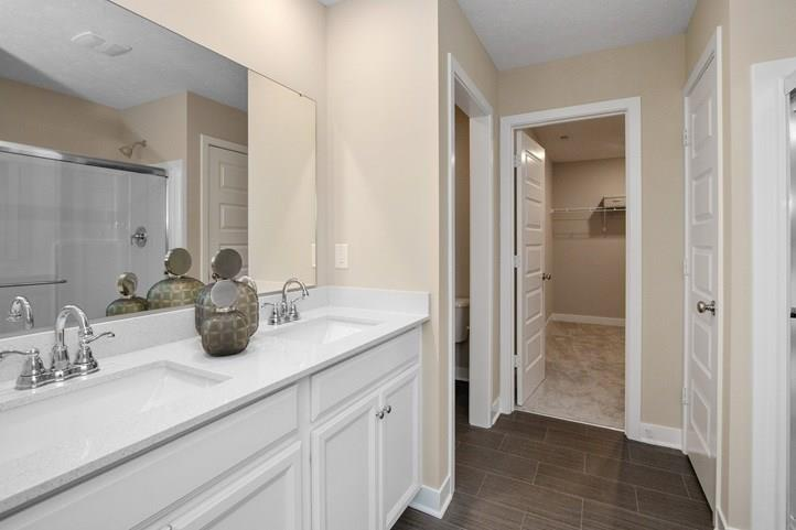 9746 Sonnette Circle Fishers, IN 46040 | MLS 21689346 | photo 22