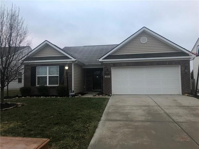 12275 RALLY Court Noblesville, IN 46060 | MLS 21689387 | photo 1