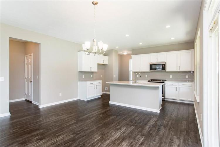 4640 Rocky Hollow Drive Indianapolis, IN 46239 | MLS 21689388 | photo 11