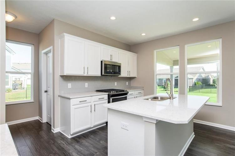 4640 Rocky Hollow Drive Indianapolis, IN 46239 | MLS 21689388 | photo 14