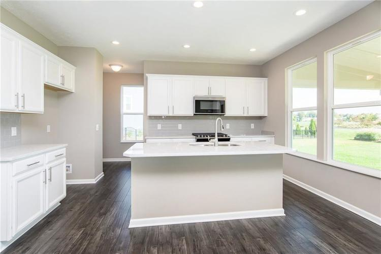4640 Rocky Hollow Drive Indianapolis, IN 46239 | MLS 21689388 | photo 17