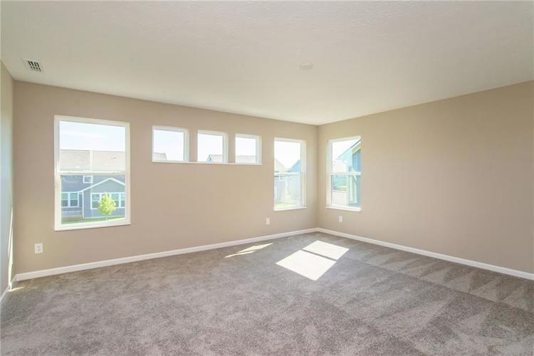 4640 Rocky Hollow Drive Indianapolis, IN 46239 | MLS 21689388 | photo 20