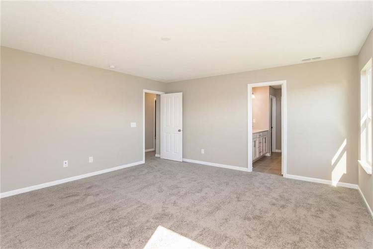 4640 Rocky Hollow Drive Indianapolis, IN 46239 | MLS 21689388 | photo 21