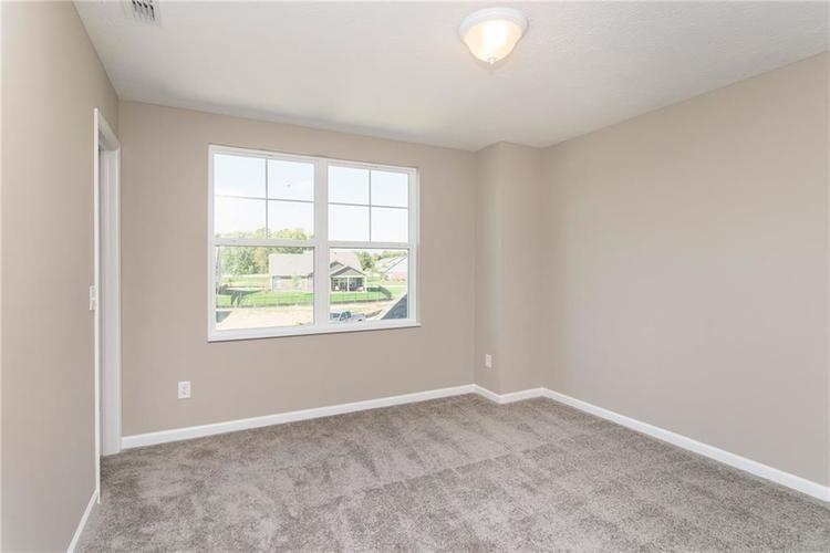 4640 Rocky Hollow Drive Indianapolis, IN 46239 | MLS 21689388 | photo 24