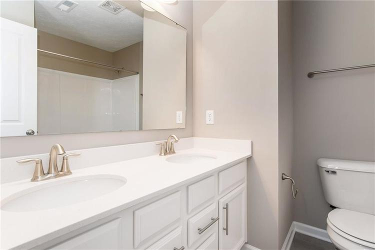 4640 Rocky Hollow Drive Indianapolis, IN 46239 | MLS 21689388 | photo 25
