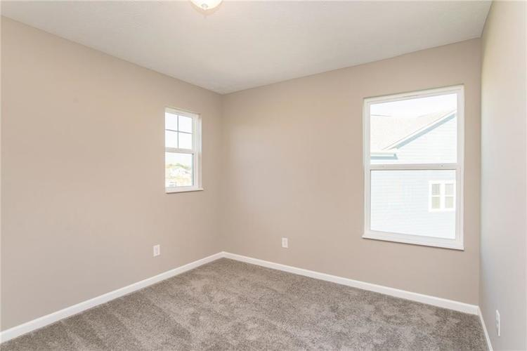 4640 Rocky Hollow Drive Indianapolis, IN 46239 | MLS 21689388 | photo 26