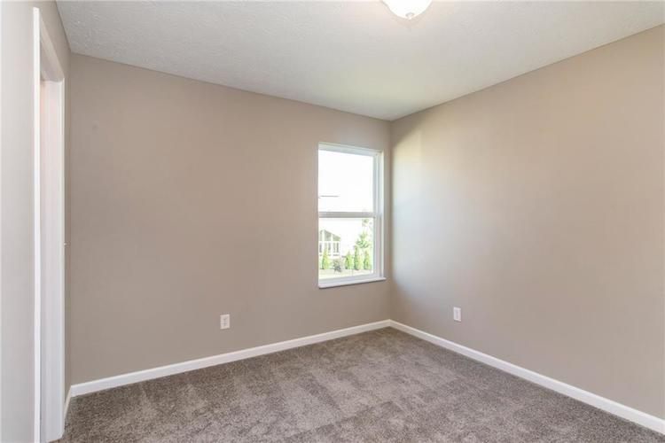 4640 Rocky Hollow Drive Indianapolis, IN 46239 | MLS 21689388 | photo 27