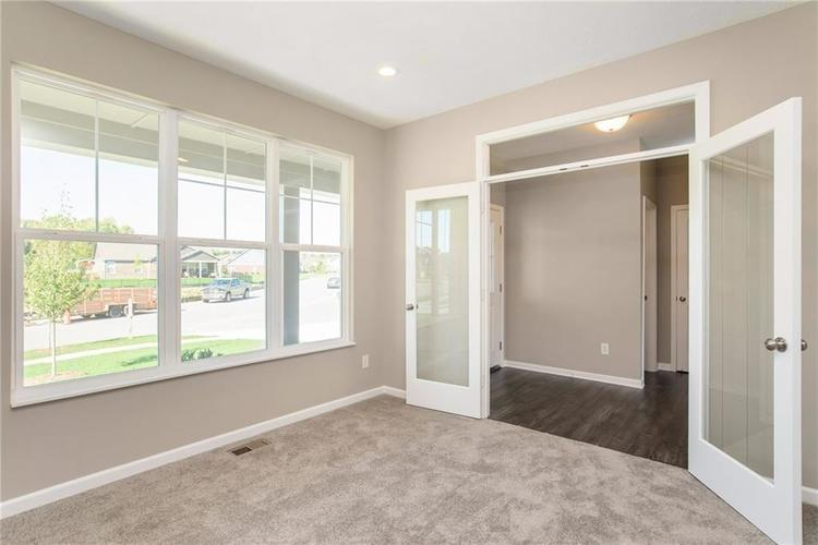 4640 Rocky Hollow Drive Indianapolis, IN 46239 | MLS 21689388 | photo 5