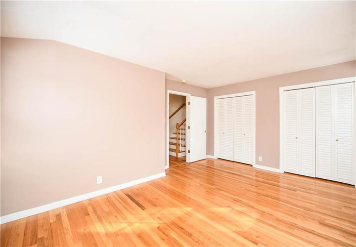 3907 Haverhill Drive Indianapolis, IN 46240 | MLS 21689447 | photo 35