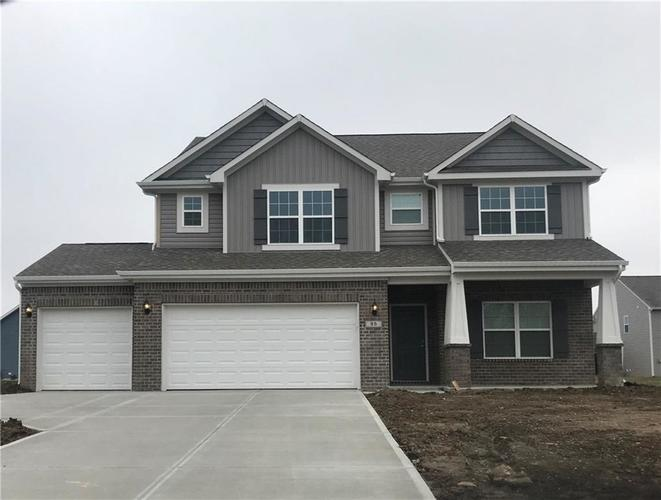 95 Blue Lace Whiteland IN 46184 | MLS 21689487 | photo 1