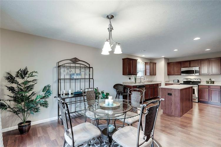 4757 Summit Lake Place Indianapolis, IN 46239 | MLS 21689601 | photo 10