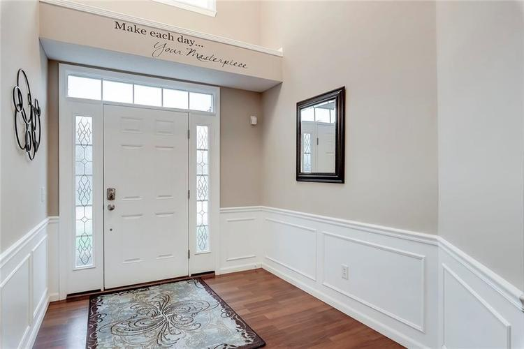 4757 Summit Lake Place Indianapolis, IN 46239 | MLS 21689601 | photo 2