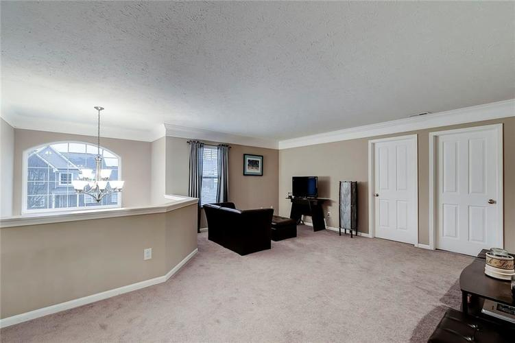 4757 Summit Lake Place Indianapolis, IN 46239 | MLS 21689601 | photo 23