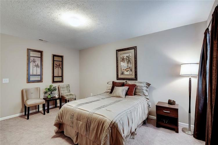 4757 Summit Lake Place Indianapolis, IN 46239 | MLS 21689601 | photo 25