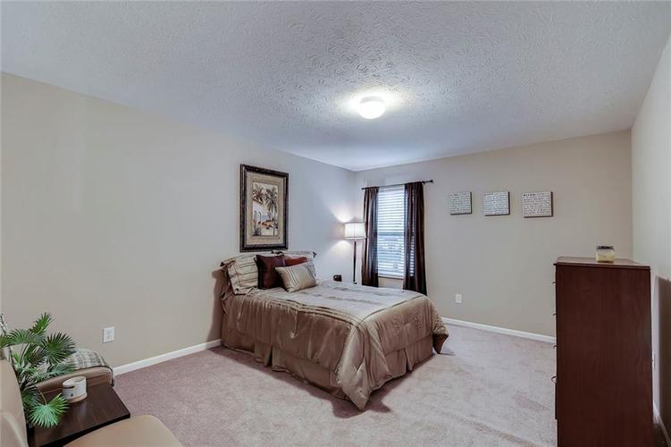 4757 Summit Lake Place Indianapolis, IN 46239 | MLS 21689601 | photo 26