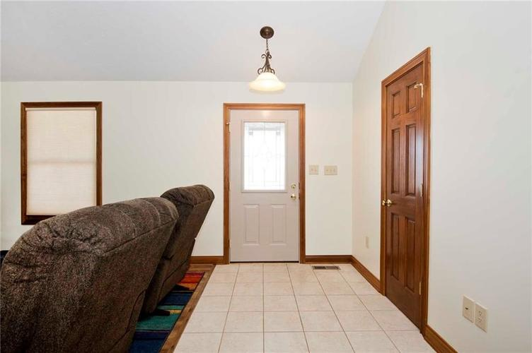 13052 N Departure Boulevard W Camby, IN 46113 | MLS 21689618 | photo 10