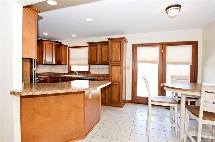 13052 N Departure Boulevard W Camby, IN 46113 | MLS 21689618 | photo 12