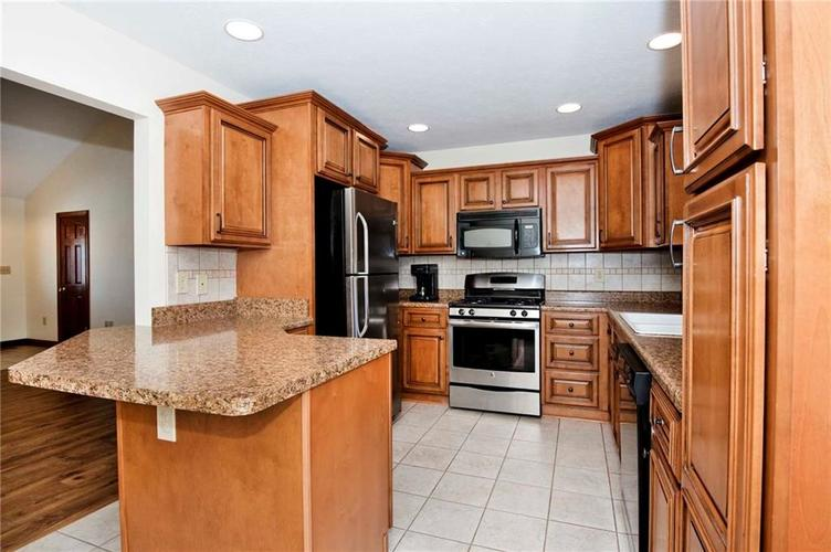 13052 N Departure Boulevard W Camby, IN 46113 | MLS 21689618 | photo 14