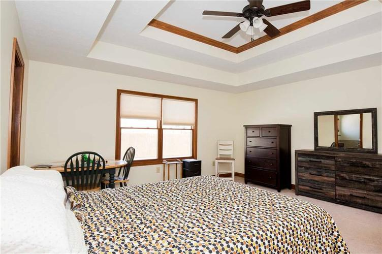 13052 N Departure Boulevard W Camby, IN 46113 | MLS 21689618 | photo 16