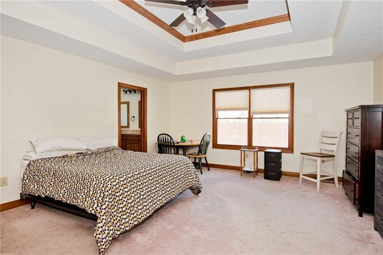 13052 N Departure Boulevard W Camby, IN 46113 | MLS 21689618 | photo 17