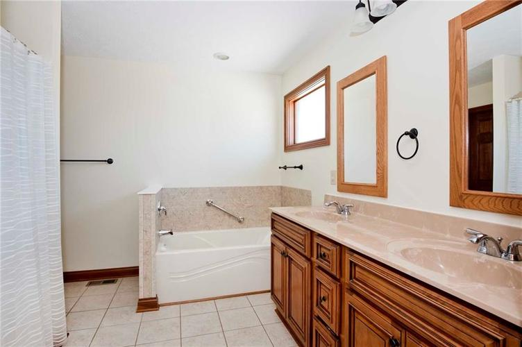 13052 N Departure Boulevard W Camby, IN 46113 | MLS 21689618 | photo 18