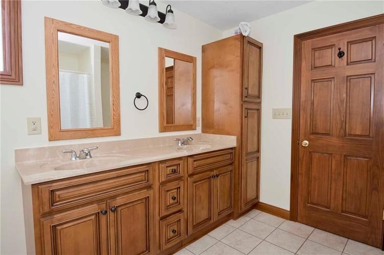 13052 N Departure Boulevard W Camby, IN 46113 | MLS 21689618 | photo 20