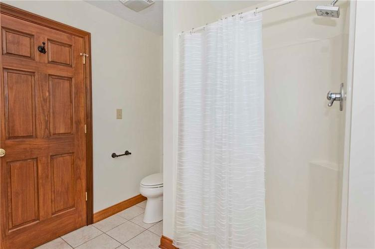 13052 N Departure Boulevard W Camby, IN 46113 | MLS 21689618 | photo 21
