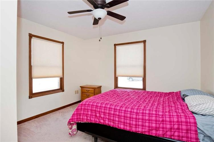 13052 N Departure Boulevard W Camby, IN 46113 | MLS 21689618 | photo 23