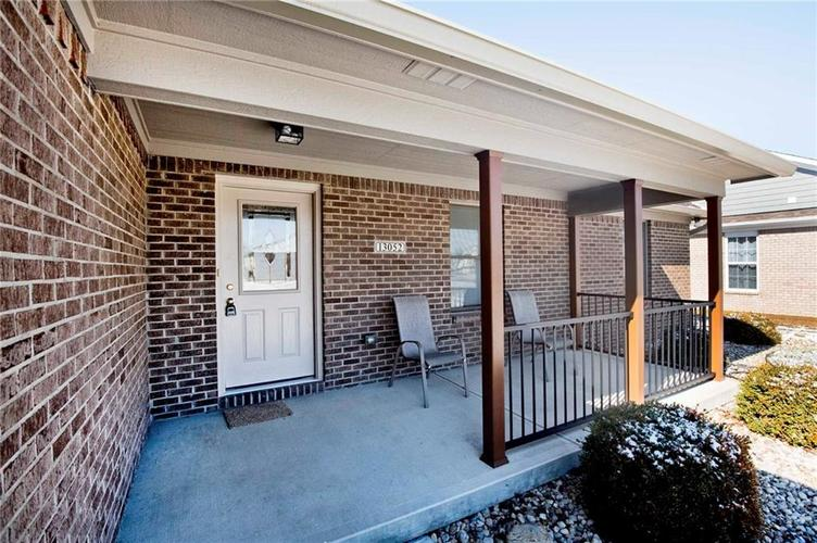 13052 N Departure Boulevard W Camby, IN 46113 | MLS 21689618 | photo 4