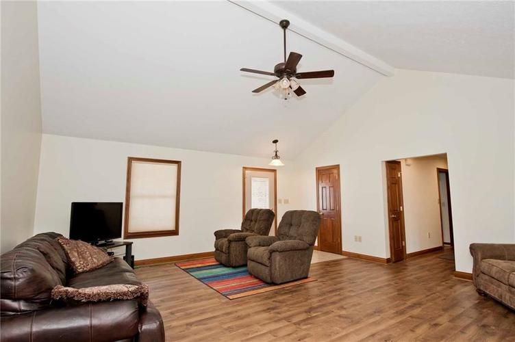 13052 N Departure Boulevard W Camby, IN 46113 | MLS 21689618 | photo 5