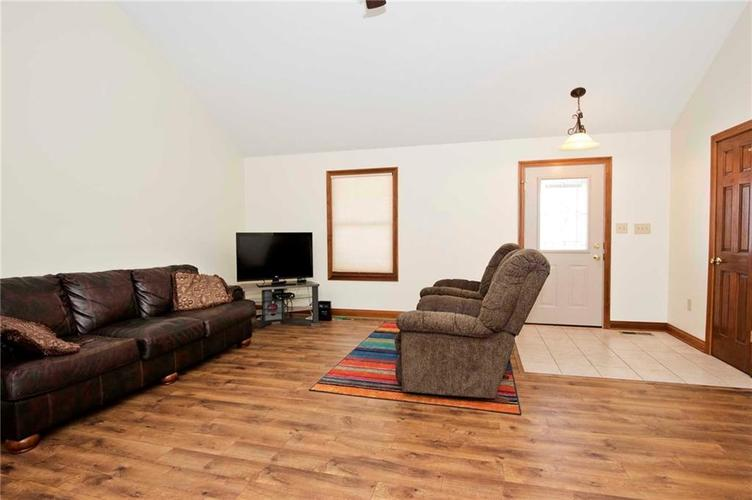 13052 N Departure Boulevard W Camby, IN 46113 | MLS 21689618 | photo 6