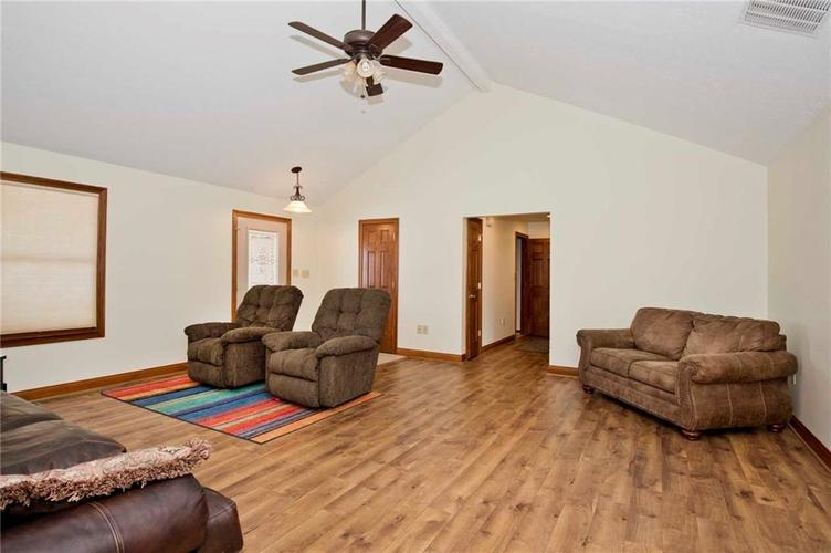 13052 N Departure Boulevard W Camby, IN 46113 | MLS 21689618 | photo 7