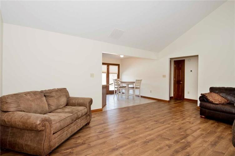 13052 N Departure Boulevard W Camby, IN 46113 | MLS 21689618 | photo 8
