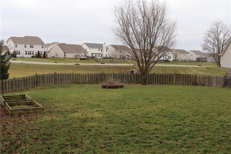 12507 Old Pond Road Noblesville, IN 46060 | MLS 21689757 | photo 2