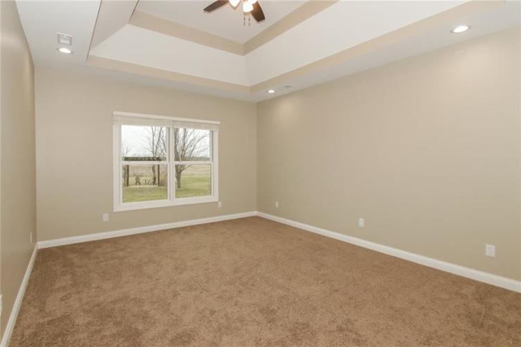 873 Scorpio Court Franklin, IN 46131 | MLS 21689793 | photo 12