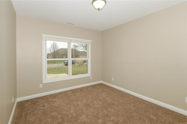 873 Scorpio Court Franklin, IN 46131 | MLS 21689793 | photo 17