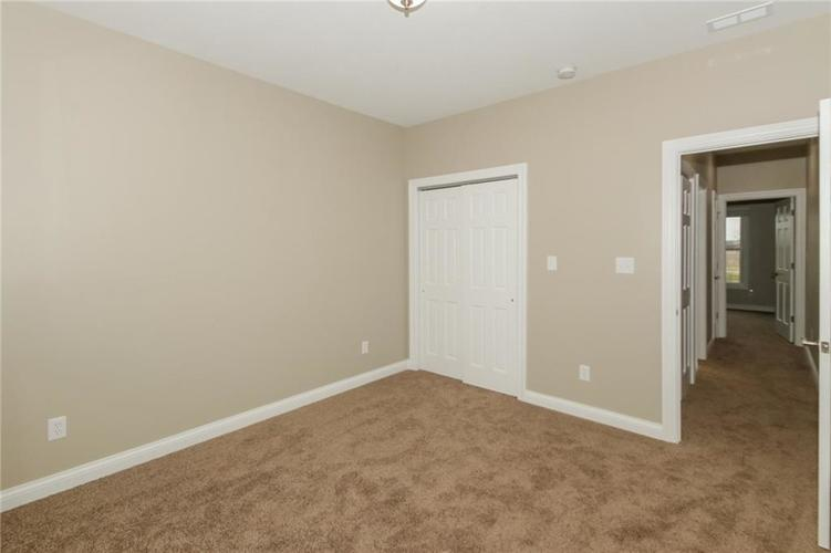 873 Scorpio Court Franklin, IN 46131 | MLS 21689793 | photo 18