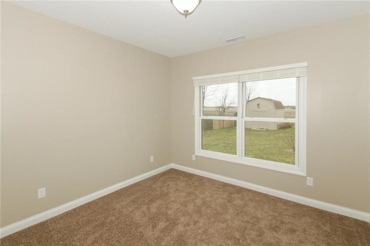 873 Scorpio Court Franklin, IN 46131 | MLS 21689793 | photo 19
