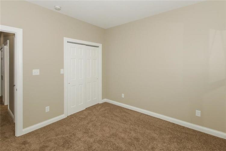 873 Scorpio Court Franklin, IN 46131 | MLS 21689793 | photo 20