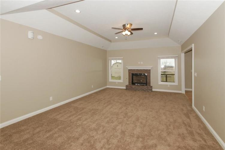 873 Scorpio Court Franklin, IN 46131 | MLS 21689793 | photo 6